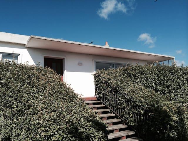 grande maison proche de Noirmoutier