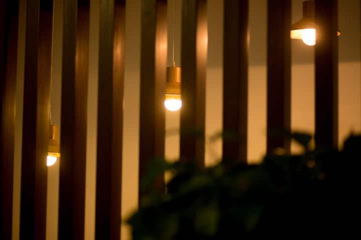 曲阜【九夷居·八佾】城墙脚下距离三孔最近的民宿 孔庙近在咫尺 独门独卫 大床标间