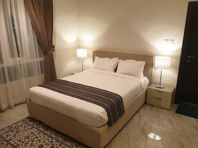Muscat RoYaL Suite 4