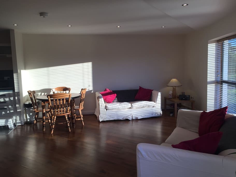 Spacious 2 Bedroom Apartment Apartments For Rent In Dublin Dublin Ireland