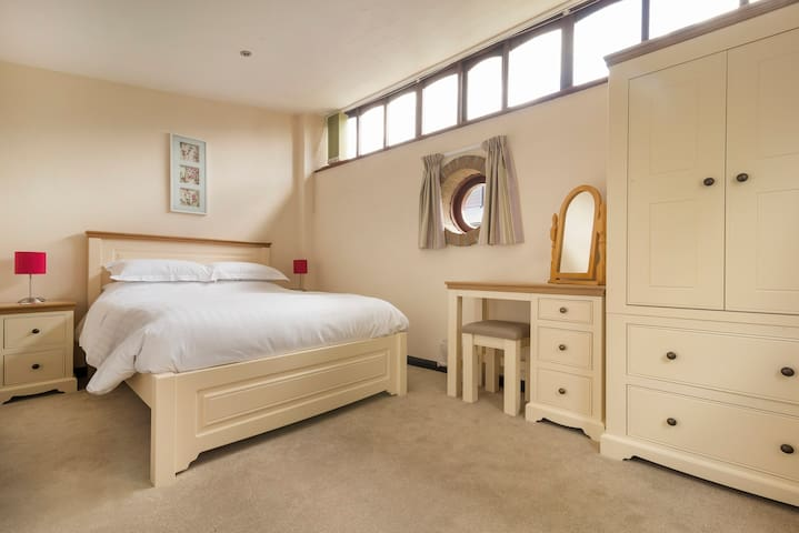 Candy Cottage in the heart of Devon - Highampton - Bungalow
