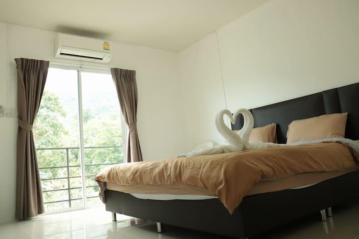Compass House Koh Chang