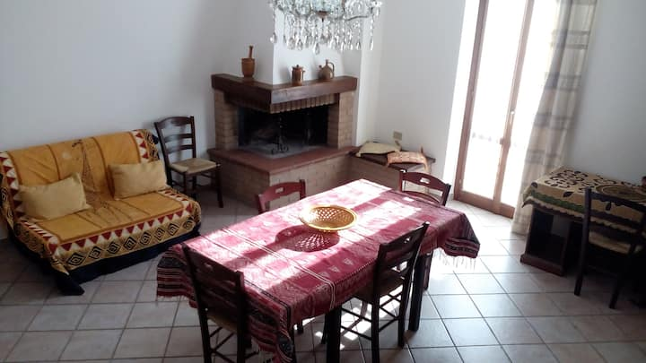 """""""La Casa del Priore"""" Centro Storico - """"Il Grande"""""""