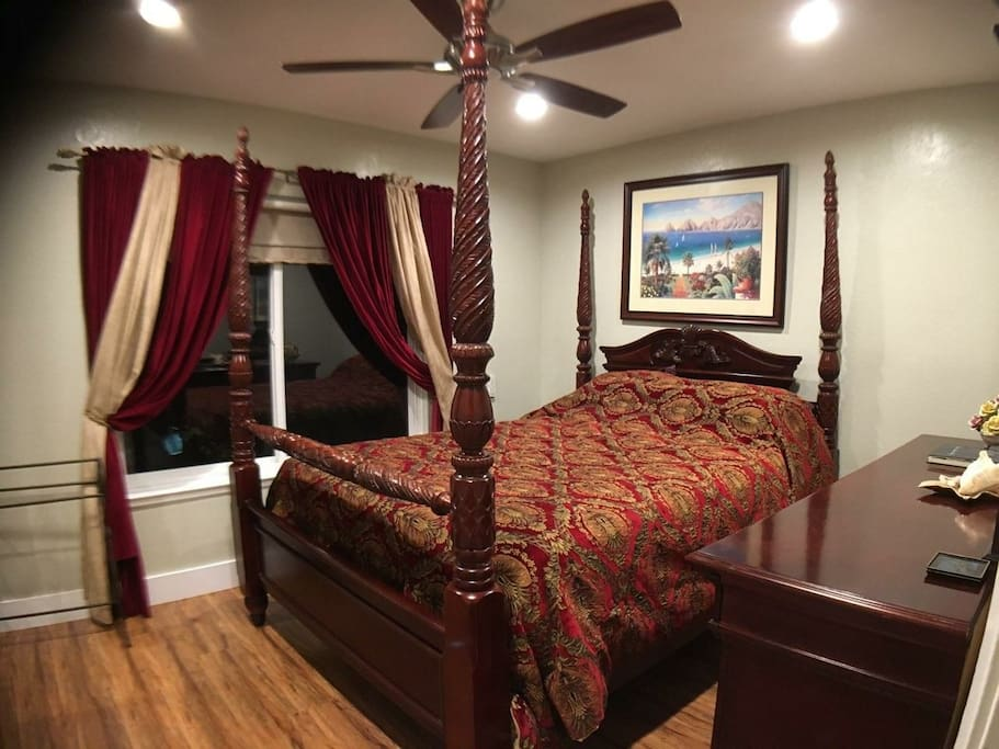 Socal S Chakra House Bedroom 2 Bath Hosted Houses For