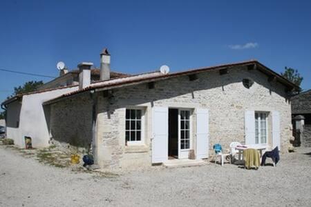 Chez Missette