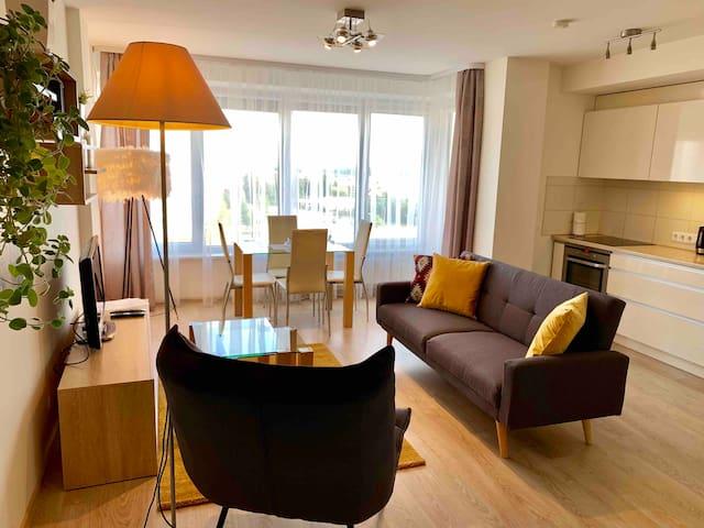 Apartament Kaunas