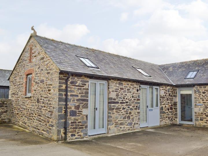 Wren Barn (W43406)