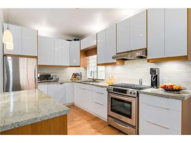 1500 sq ft Yaletown 2br/2bath space - Vancouver - Casa