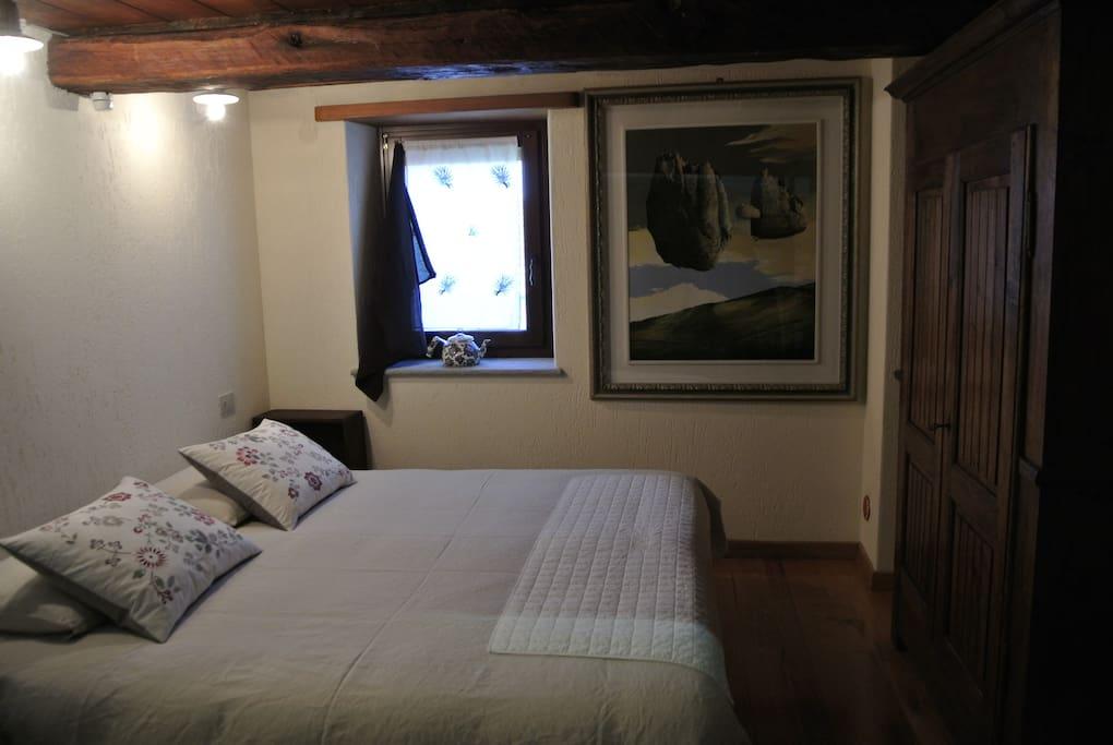 Poesia romantica appartamenti in affitto a auzate di for Appartamenti in affitto a novara arredati