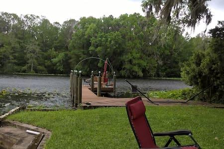 River View Rentals