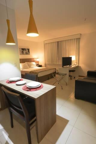 Yao hui express hotel