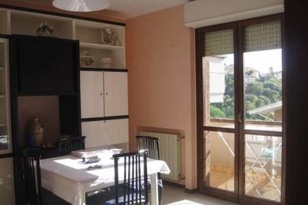 Semplice Abruzzo - Penne - 公寓
