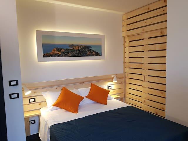 Room InCentro 2