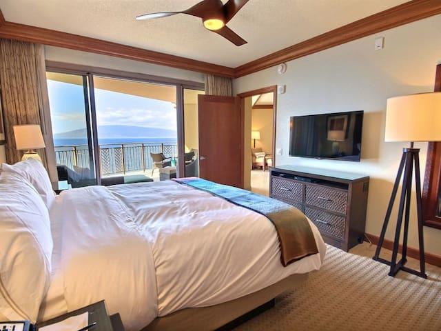 Hyatt Residence Club Maui - Ka'anapali
