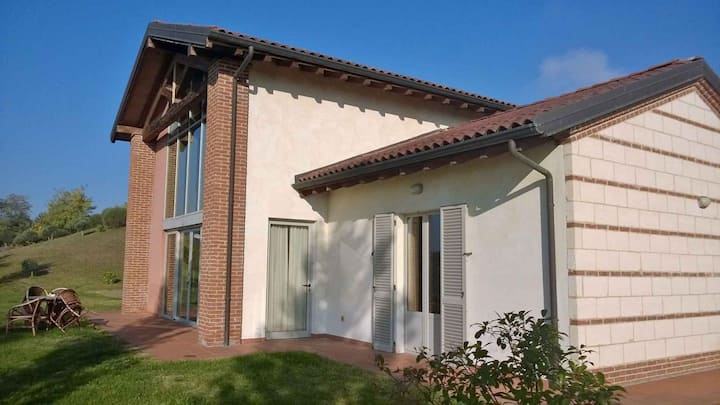 Studio for 3 pers with pool in Terruggia R63663