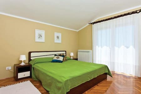 Holiday House Bosaz / K1 - Pula