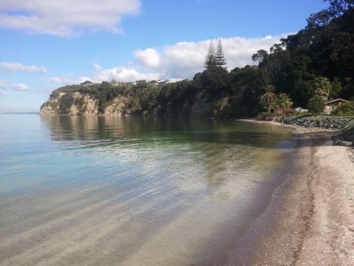 Matakatia Magic - Whangaparaoa