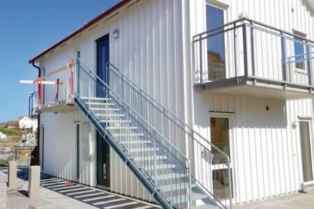 2 Bedrooms Apts in Rönnäng - Rönnäng