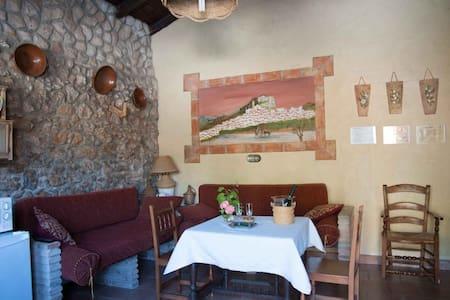 Casa El Refugio 2955003 - Ardales
