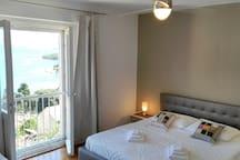 Apartment close to beach - Korcula
