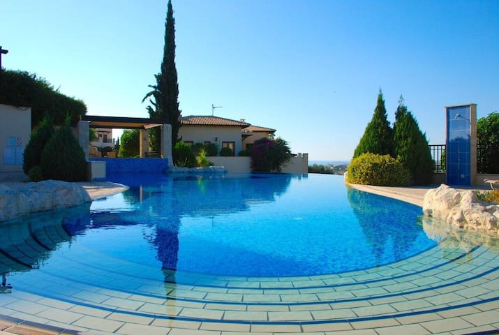 """""""How to Rent Your Perfect Cyprus Home"""" – Pelendri"""
