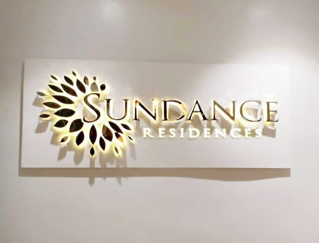 Condo Unit Sundance Residence