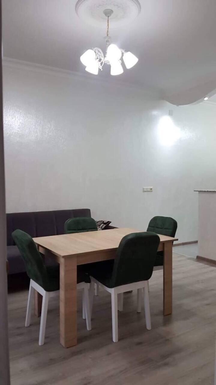Good apartment in Batumi 77