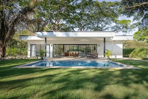 Casa Lili - Peacefulness & Nature