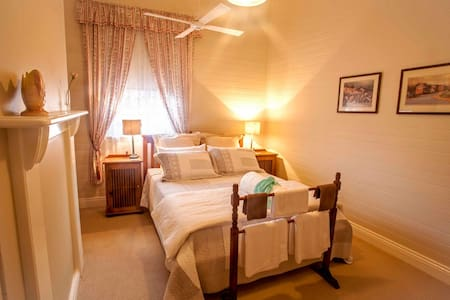 B&B Magpie Room - Dungog