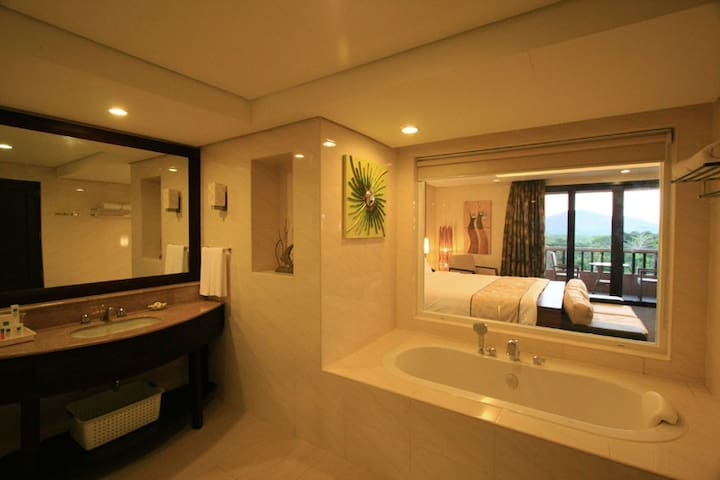 Luxury Place in Coron! - Coron - Appartement