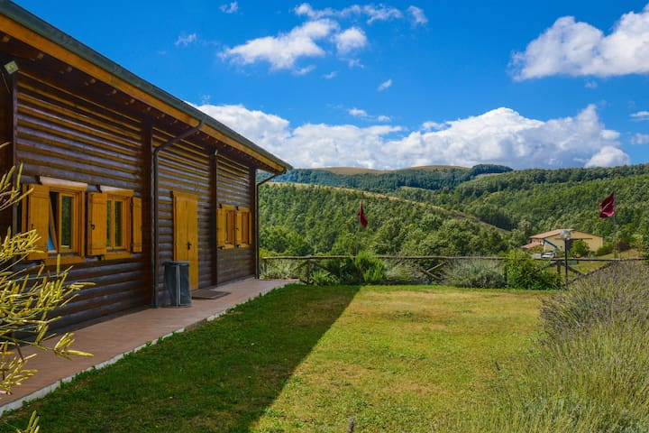 Exquisite Farmhouse with Swimming Pool,Terrace,Bicycles, BBQ