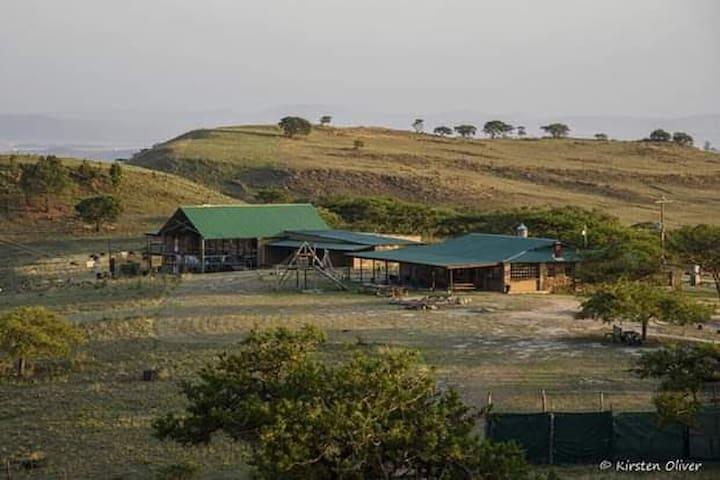 Acacia Hill UNIT3