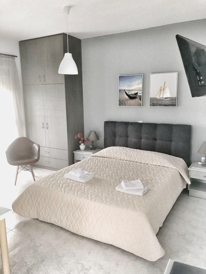 Rodia Apartment 2 Afandou Rhodes