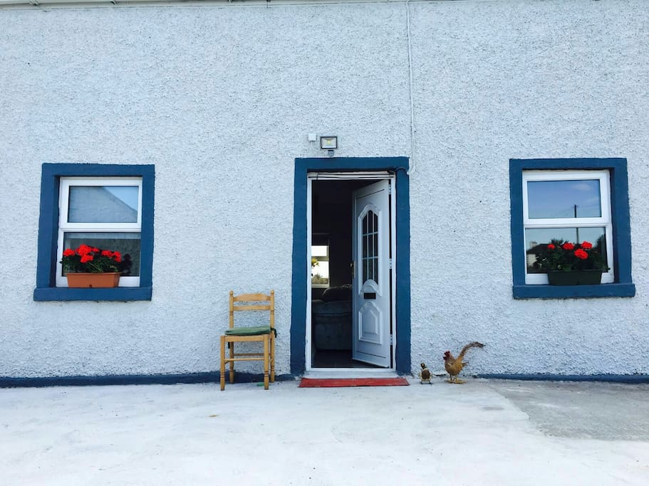 Rooms To Rent In Roscommon Town