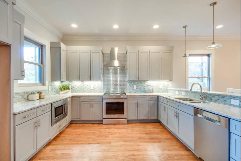 Kitchen2.