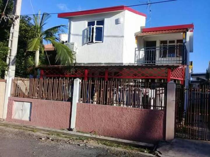Villa Risa