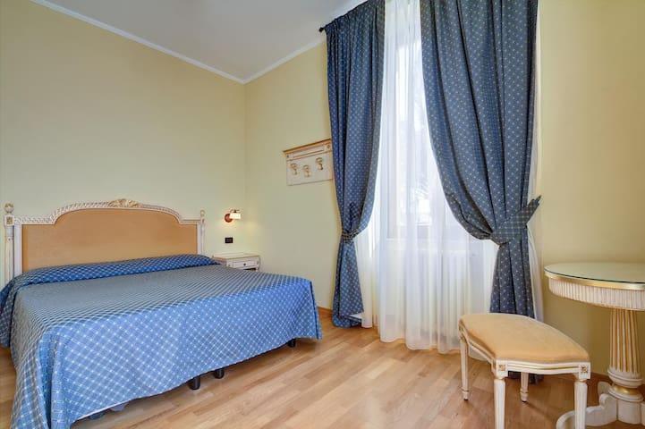 Room in B&B Alassio