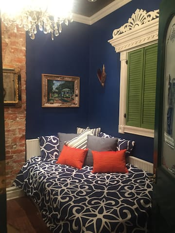 La Petite - New Orleans - Condominium