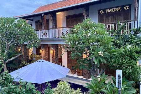 The Ambara Bali #4