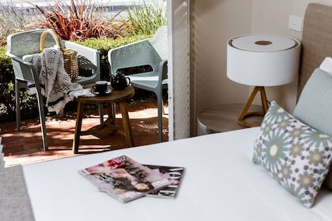 Studios by Haus - located in the heart of Hahndorf