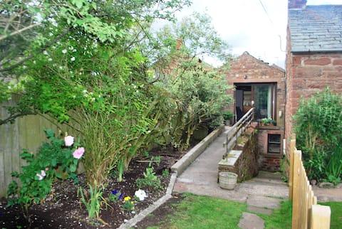 Swindale Cottage