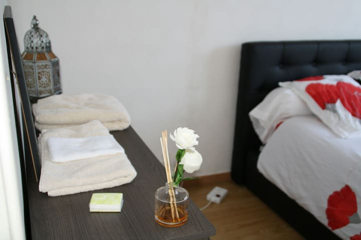 SaintAmandLesEaux  With Photos Top  Places To Stay In