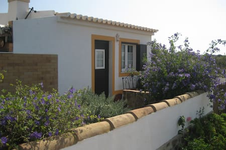 Cozy house for holidays! - Sagres
