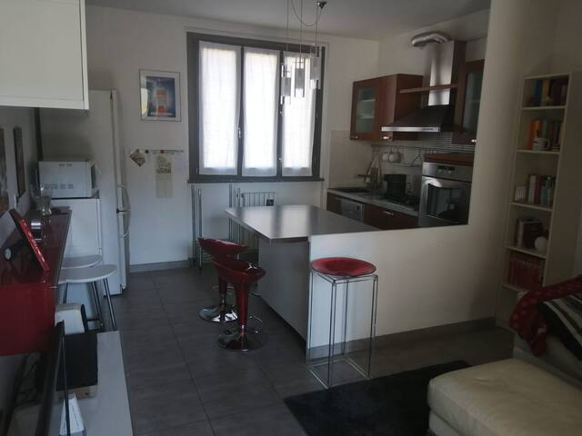 Casa Roberto - [CIR Code 108028-CNI-00011]