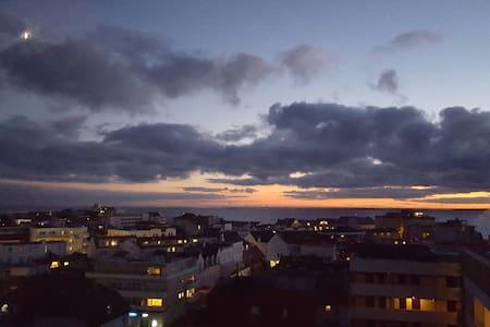 Apartment Kaiserhof - Norderney