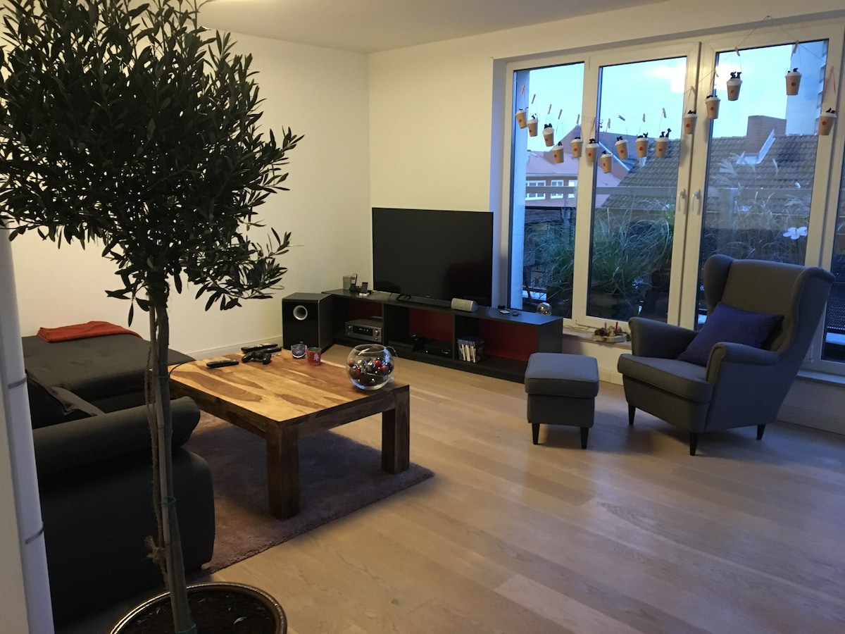 Bezirk Eimsbüttel 2018 (with Photos): Top 20 Places To Stay In Bezirk  Eimsbüttel   Vacation Rentals, Vacation Homes   Airbnb Bezirk Eimsbüttel,  Hamburg, ...