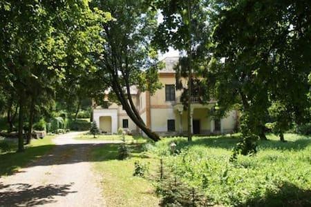 Holiday Castle Apartment Slovakia