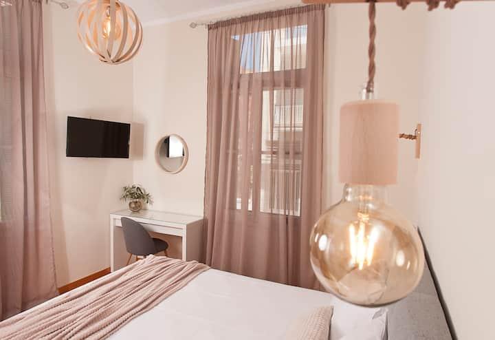 Olea apartment 2, Καλαματα