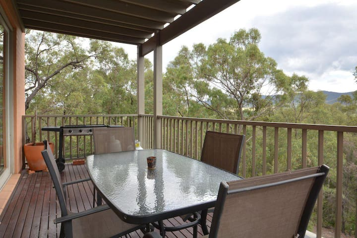 Villa 2br Provence SS located within Cypress Lakes Resort