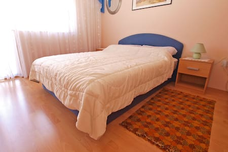 """""""1141"""" Room for 2 people in Fažana 150m from sea - Fažana - Appartement"""